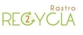 Rastro Recycla